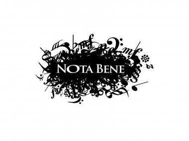 Peterbut // logo musique