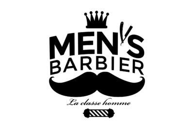 logo-men's-barbier