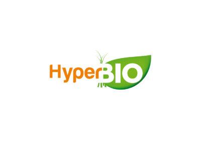 Peterbut // logo bio