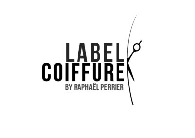 logo-label-coiffure