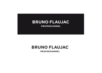 B.Flaujac